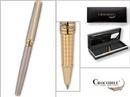 Tp. Hà Nội: Bút dạ bi Crocodile 368 R(S) giá 660k thanh lịch và sang trọng CL1218672