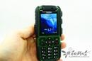 Tp. Hồ Chí Minh: Điện thoại Sonim Land Rover A8F bộ đàm 500M CL1248093