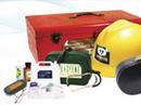 Tp. Hà Nội: In logo công ty lên các chất liệu tại Hà Nội CL1239498