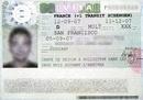 Tp. Hà Nội: Thủ Tục visa Ấn Độ (1) CUS24652P10