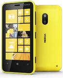 Tp. Hồ Chí Minh: Điên thoại Nokia Lumia 620 rẻ nhất hiên nay CL1240002