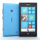 Tp. Hồ Chí Minh: Điện thoại Nokia Lumia 520 giá rẻ bền đẹp CL1212961P7