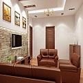 Tp. Hà Nội: Thiết kế nội thất - Nội Thất Phòng Khách - Nội thất nhà Xinh CUS24652P10