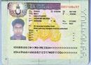 Tp. Hà Nội: Thủ Tục visa Bangladesh (1) CUS24652P10