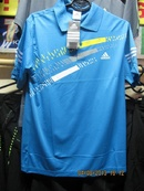 Tp. Hà Nội: áo thể thao tenness, quần vợt, áo ba lỗ bán sỉ mẫu mới CL1248037
