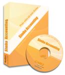 Tp. Hồ Chí Minh: Phần mềm kế toán dành cho DN vừa và nhỏ CL1242955