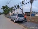 Tp. Hồ Chí Minh: Đất bán gần Sadeco Phước Kiển, xây dựng tự do 400tr CL1143179