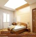 Tp. Hà Nội: Nội thất phòng ngủ cực đẹp - sang trọng, giá siêu rẻ CUS24652P10