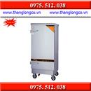 Tp. Hà Nội: Tủ hấp thực phẩm, tủ nấu cơm công nghiệp, tủ hấp giò chả giá rẻ tại THĂNG LONG RSCL1192184