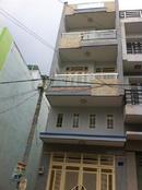 Tp. Hồ Chí Minh: Kẹt tiền bán nhà bình phú 2 nhà mới đẹp 1 tệt 1 lửng 3 lầu Quận 6 CL1217796