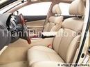 Tp. Hà Nội: Bọc ghế da thật, ghế giả da, da công nghiệp cho xe LACETTI CRUZE NK CL1242637
