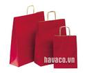 Tp. Hà Nội: Báo giá in túi giấy, bao bì sản phẩm cực rẻ và đẹp CL1239498
