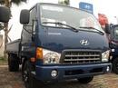 Tp. Hồ Chí Minh: hyundai porter, hd65, hd72, hd 120, hd170, hd250, hd320 giá rẻ nhà máy !!! CL1109669