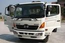 Tp. Hồ Chí Minh: Xe tải HINO 1t5,1t9,2t75,4t5,5t2,6t4,9t4,16t giá gốc nhà máy CL1109669