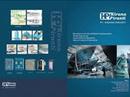 Tp. Hà Nội: Công ty in Profile chuyên nghiệp tại Hà Nội CL1239498