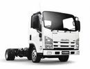 Tp. Hồ Chí Minh: Xe tải ISUZU 1t4,1t9,3t9,5t5,6t2,9t, 16t giá gốc nhà máy. CL1109669