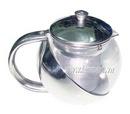 Tp. Hà Nội: Bình trà lọc inox LC -QWL1 CL1217989