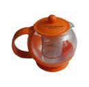 Tp. Hà Nội: Bình lọc trà, cà phê B108 CL1217989
