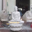 Tp. Hà Nội: tuong phat toTượng phật, tượng thờ cúng, phật thích ca mâu ni, Đúc tượng phật, CL1218672