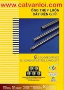 Tp. Đà Nẵng: Tel 0914206039 Ống mềm inox CVL/ khớp nối mềm/ ống ruột gà lõi thép RSCL1180488