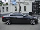 Tp. Hà Nội: BMW 335i mui cứng xếp bán 1tỷ380 dt=0918410987 CL1109669