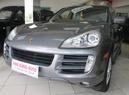 Tp. Hà Nội: Porsche Cayenne, V3. 6, màu xám, đời 2008, đăng ký 2010, Anh Dũng Auto bán 90000$ CUS21666P5