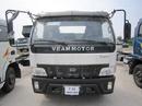 Tp. Hồ Chí Minh: xe tải veam 990kg 1 tấn 1. 25 tấn 1. 5 tấn 2 tấn 2. 5 tấn 3 tấn 3. 5 tấn 4. 5t CL1109669