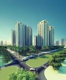Tp. Hà Nội: Chung cư gần Đại Học Bách khoa Hà Nội giá từ 1,5 tỷ/ 87m CL1239605