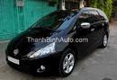 Tp. Hồ Chí Minh: Phủ nano chuyên nghiệp cho xe hơi tại ThanhBinhAuto CL1242637