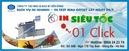 Tp. Hà Nội: Công ty in thẻ nhân viên rẻ- ĐT 0904242374 CL1239498