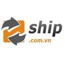 Tp. Hà Nội: Ghế ngủ văn phòng tại website www. ship. com. vn CL1299678