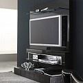 Tp. Hà Nội: Tủ - Kệ tivi - mẫu mã kiểu cách đẹp mắt CUS24652P10