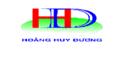 Đồng Nai: dịch vụ sửa chữa công nghiệp biên hòa CL1190566