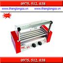 Tp. Hà Nội: Lò nướng xúc xích, máy nướng xúc xích, bếp nướng xúc xích giá rẻ tại THĂNG LONG CL1353018