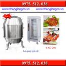 Tp. Hà Nội: Lò nướng vịt, chum nướng vịt, lu nướng vịt bắc kinh, lò nướng vịt giá rẻ RSCL1598585