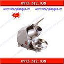 Tp. Hà Nội: Máy bào đá, máy bào đá tuyết, máy bào đá mini, máy nghiền đá giá rẻ CL1353018