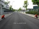 Tp. Hà Nội: Sơn-đường, sơn-đường-giao-thông, sơn-kẻ-đường-giao-thông CL1179129P7