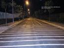 Tp. Hà Nội: Thi công sơn đường giao thông, thi công sơn dẻo nhiệt phản quang CL1179129P7