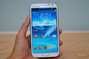 Tp. Hồ Chí Minh: phone 5, ,4S, ,Galaxy S3, Note N7100, galaxy s4 i9500 chi con 4tr9 CL1206186
