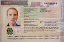 Tp. Hà Nội: Thủ Tục visa Brazil (1) CUS24652P10