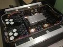 Tp. Hà Nội: Main nguồn xung K5 tiêu chuẩn quốc tế 56 sò RSCL1240258