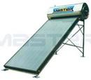 Tp. Hồ Chí Minh: Các loại máy nước nóng năng lượng mặt trời CL1702299