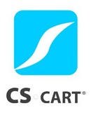 Tp. Hồ Chí Minh: Cs-Cart phần mềm bán hàng trực tuyến hàng đầu tại Mỹ - cs-cart CL1242955