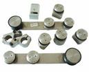 Tp. Hồ Chí Minh: Cung cấp các loại phụ kiện phòng tắm kính đa dạng mẫu mã, giá cạnh tranh, đảm bả CL1572531