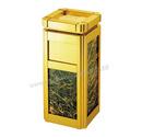 Tp. Hà Nội: Thùng rác inox sang trọng cho Nhà Hàng, Khách Sạn, Quán Cafe RSCL1621535