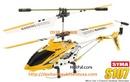 Tp. Hồ Chí Minh: đồ chơi cho bé năng động - máy bay điều khiển từ xa có camera CL1253131