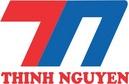 Tp. Hồ Chí Minh: bán máy ép nhựa đã qua sử dụng Niigata - Toyo - Kawaguchi - Jsw - Toshiba CL1097014