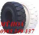 Tp. Hồ Chí Minh: Lốp xe nâng(lốp đặc/ lốp hơi) 6. 00-9, 6. 50-10,7. 00-12 LH:0985349137 CUS23218P4