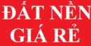 Bình Dương: Bán đất Mỹ Phước 3 Giá rẻ - Lô G21 hướng Tây Dt 150m2 RSCL1168524