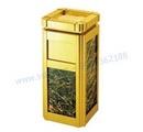 Tp. Hà Nội: Chuyên cung cấp Thùng rác inox sang trọng cho Nhà Hàng, Khách Sạn RSCL1621535